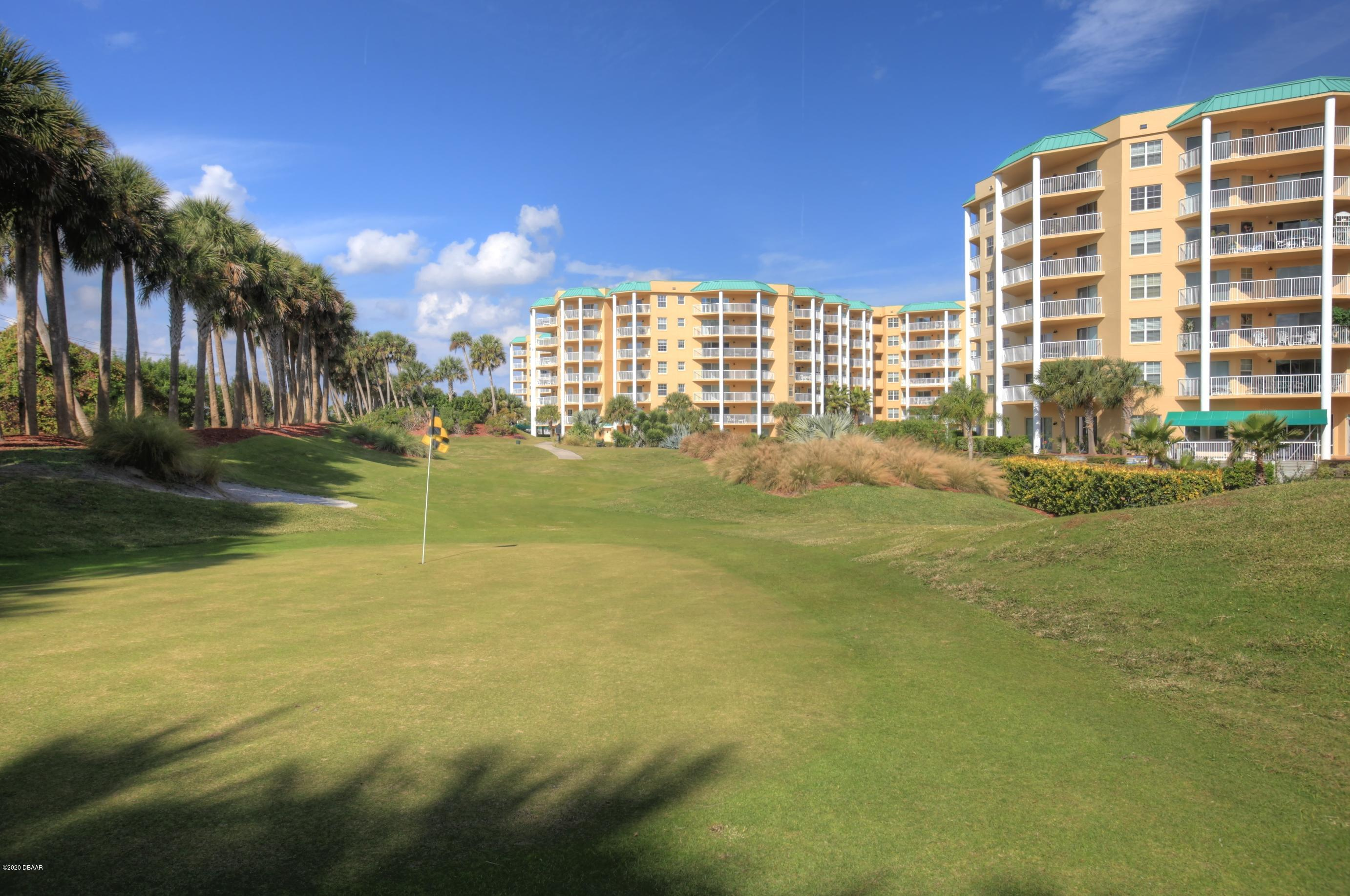 Photo of 4650 Links Village Drive #B703, Ponce Inlet, FL 32127