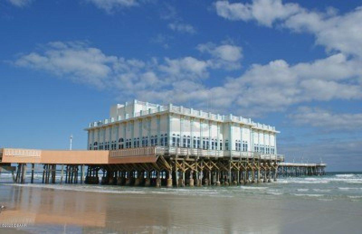 925 Halifax Daytona Beach - 14