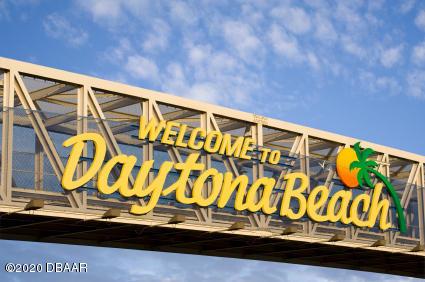 925 Halifax Daytona Beach - 15