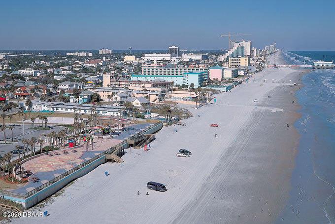 925 Halifax Daytona Beach - 16
