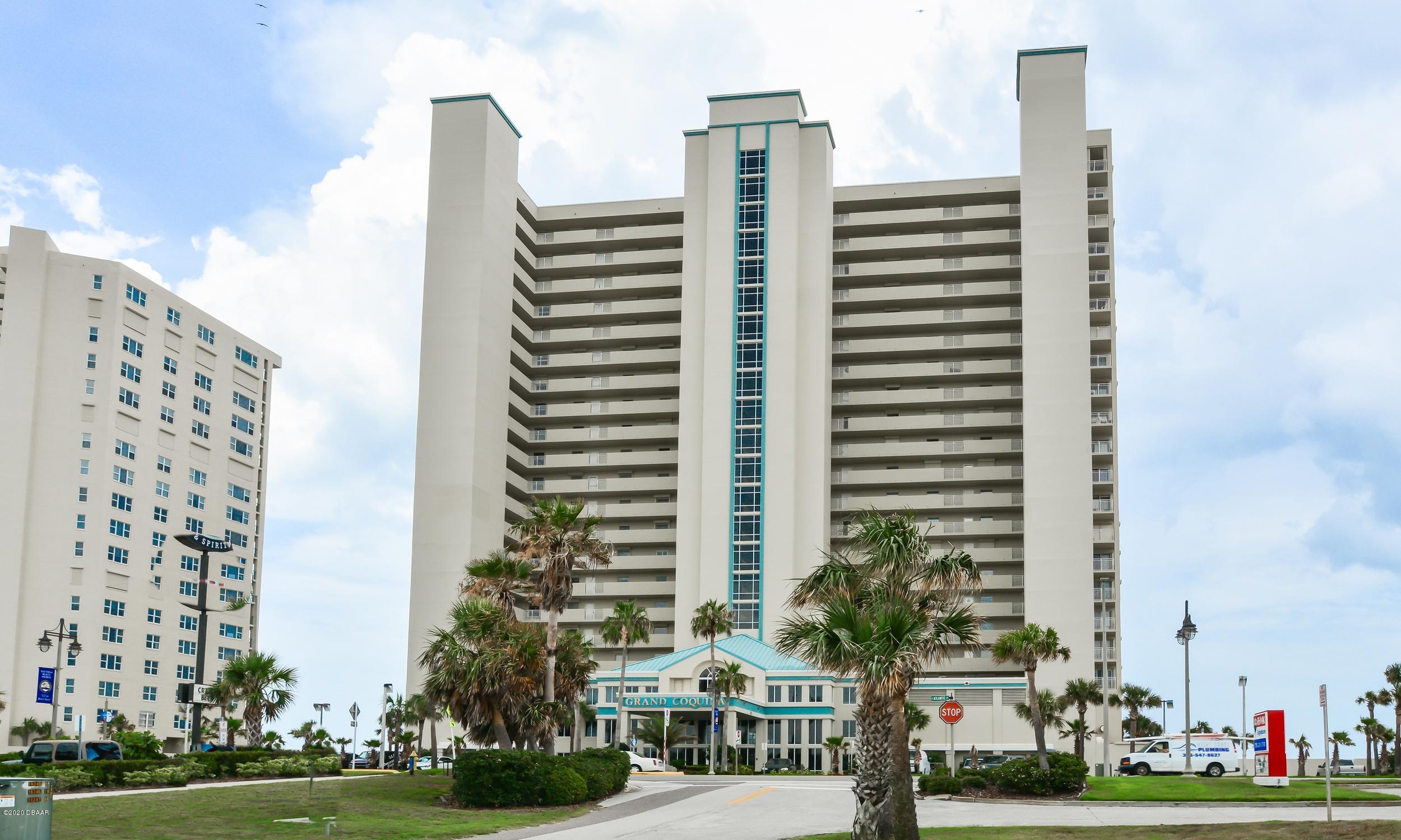 3333 Atlantic Daytona Beach - 50