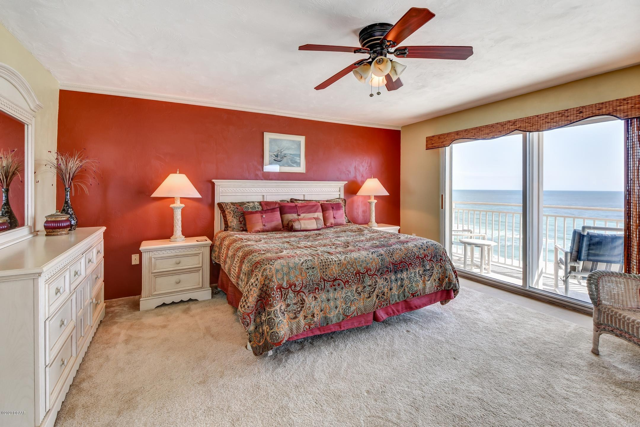 3333 Atlantic Daytona Beach - 22
