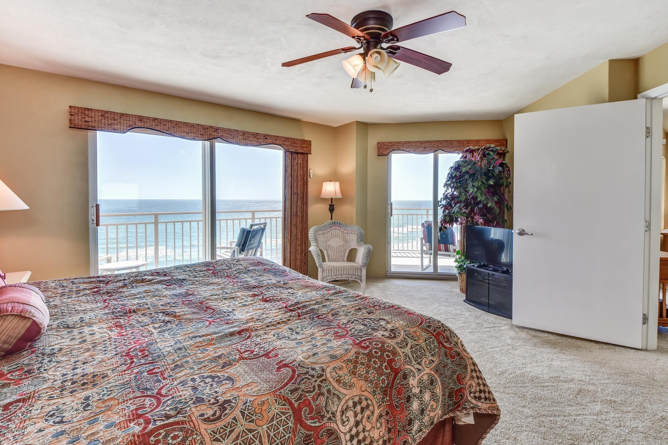 3333 Atlantic Daytona Beach - 23