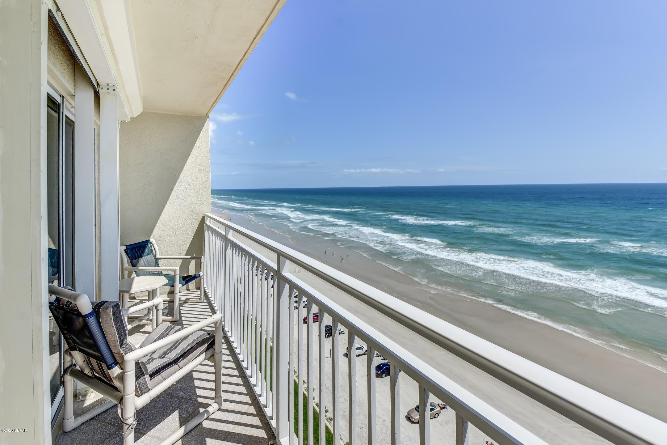 3333 Atlantic Daytona Beach - 6