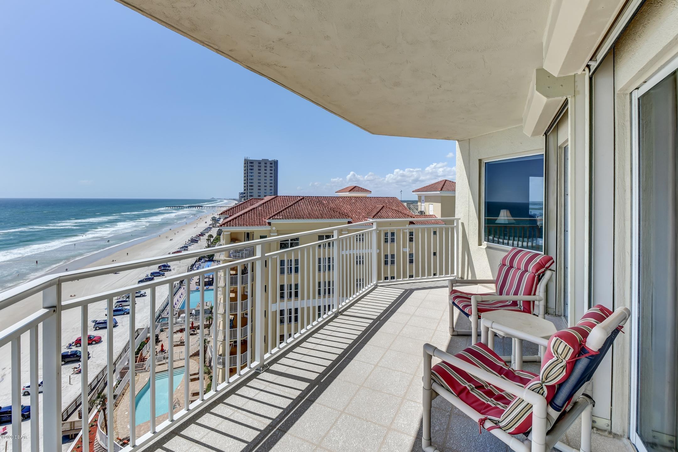 3333 Atlantic Daytona Beach - 5