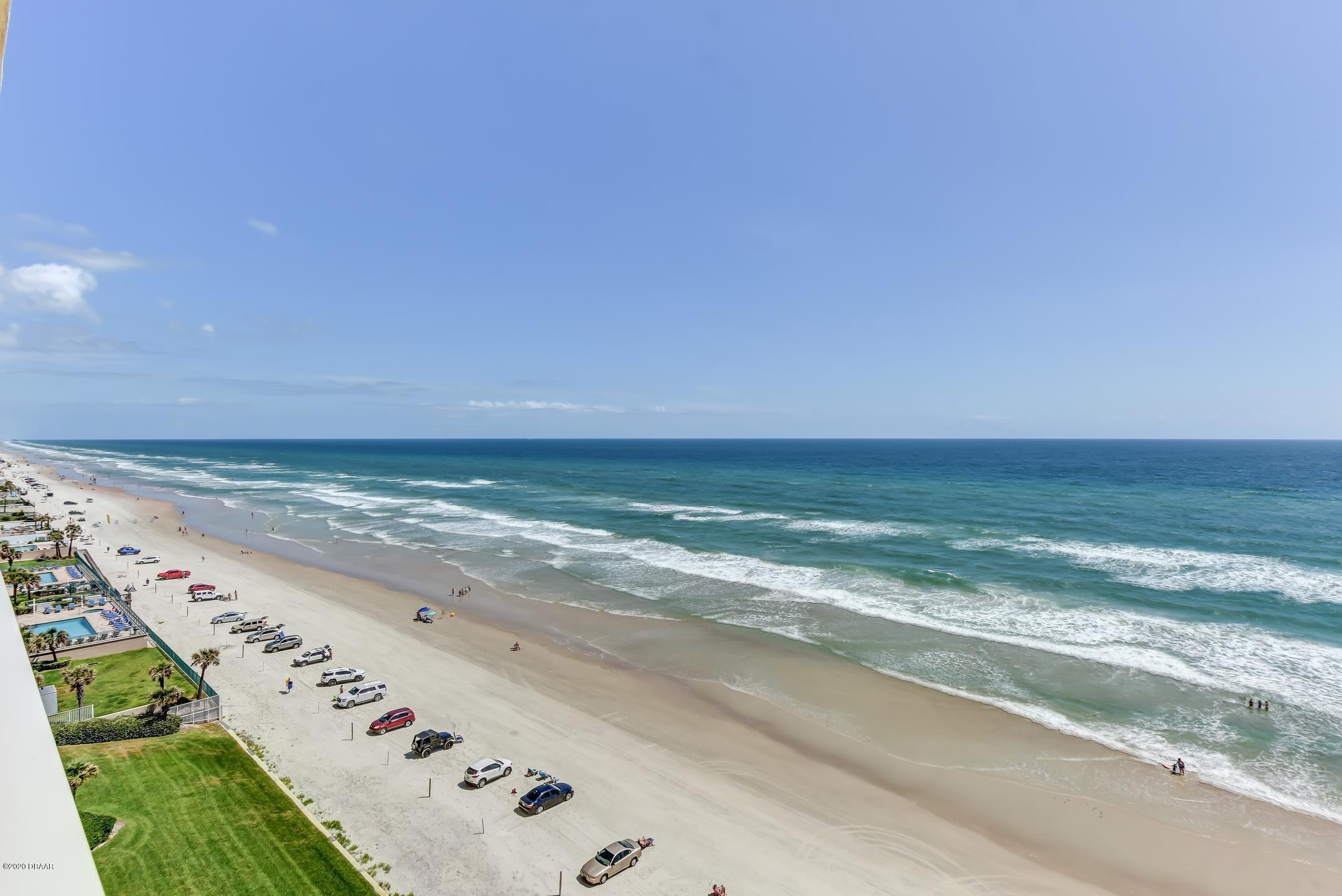 3333 Atlantic Daytona Beach - 34