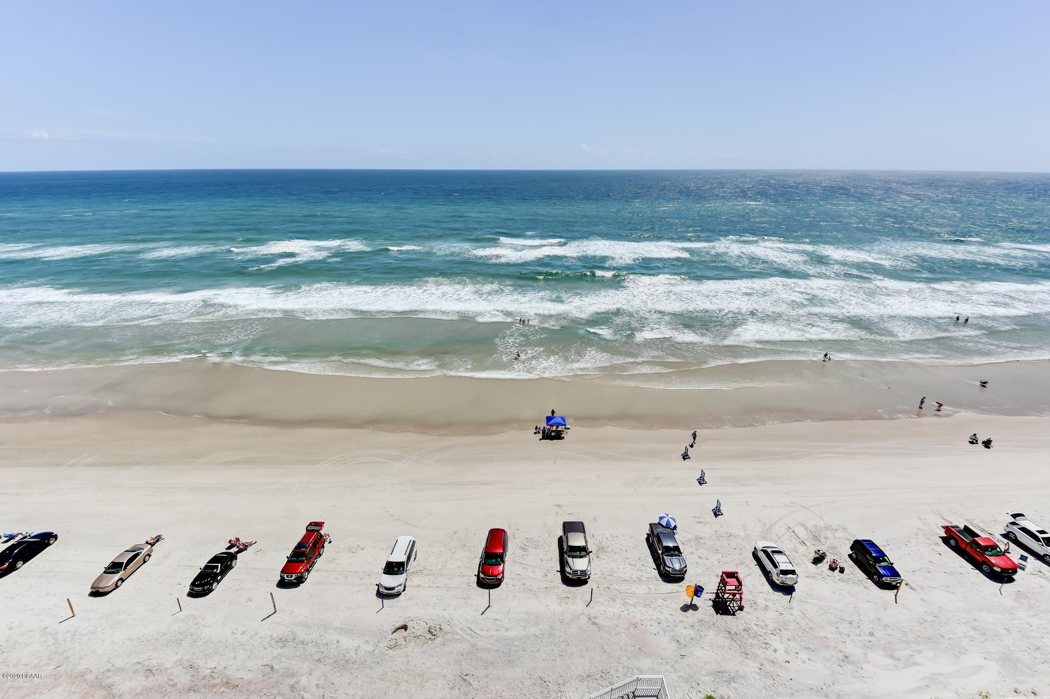 3333 Atlantic Daytona Beach - 35