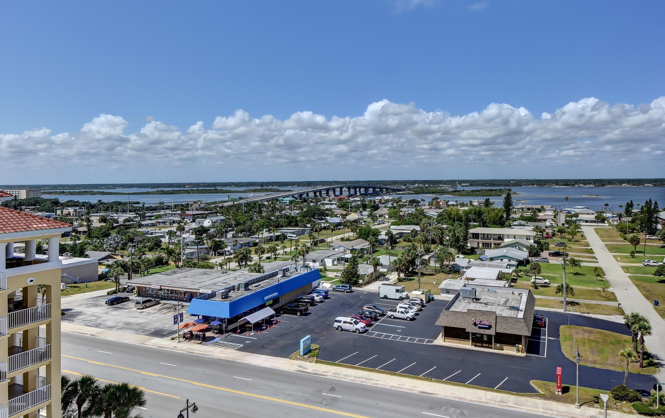 3333 Atlantic Daytona Beach - 36