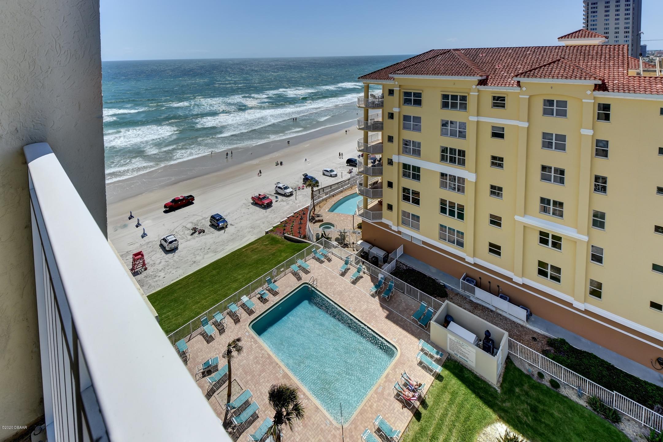 3333 Atlantic Daytona Beach - 21