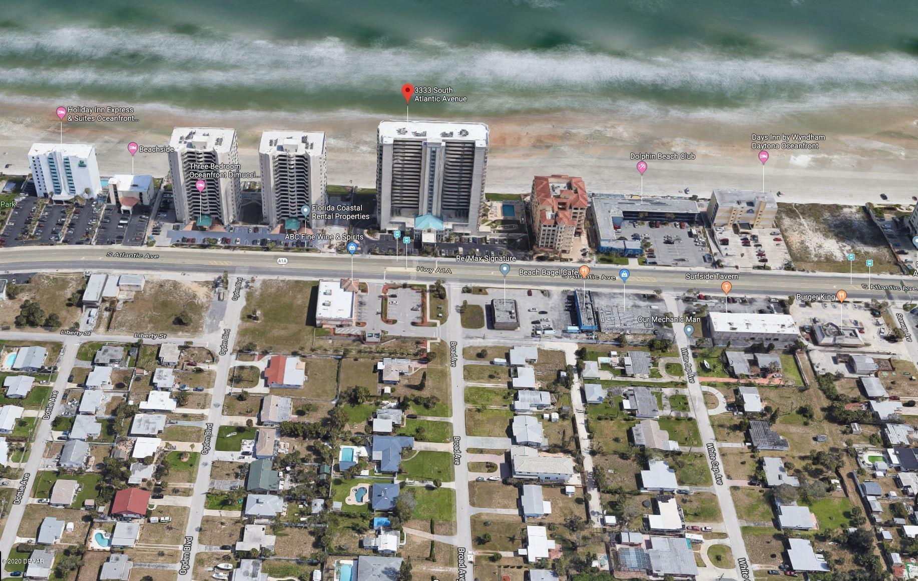 3333 Atlantic Daytona Beach - 52