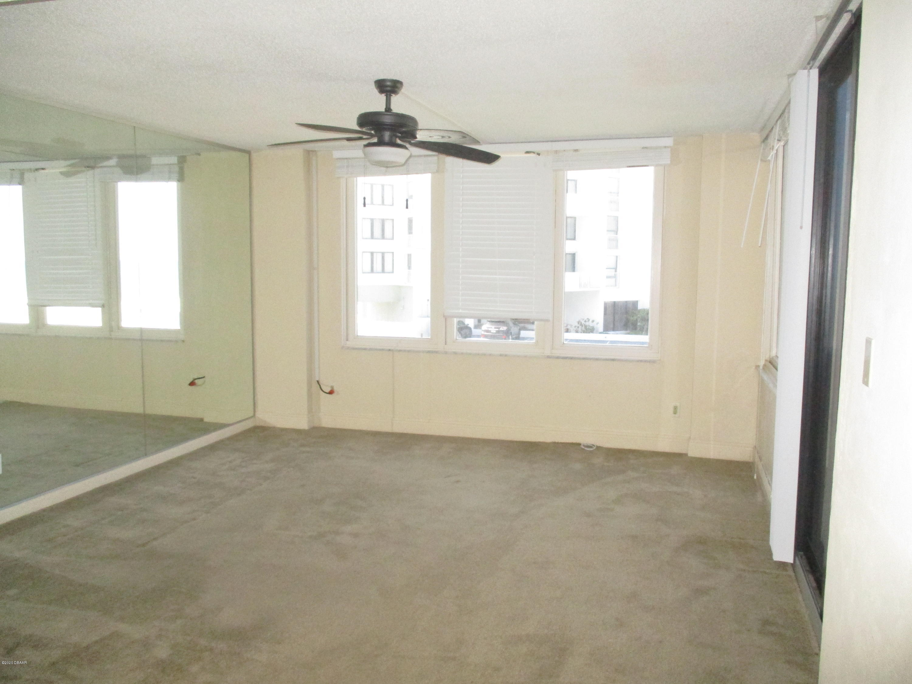 3051 Atlantic Daytona Beach - 7