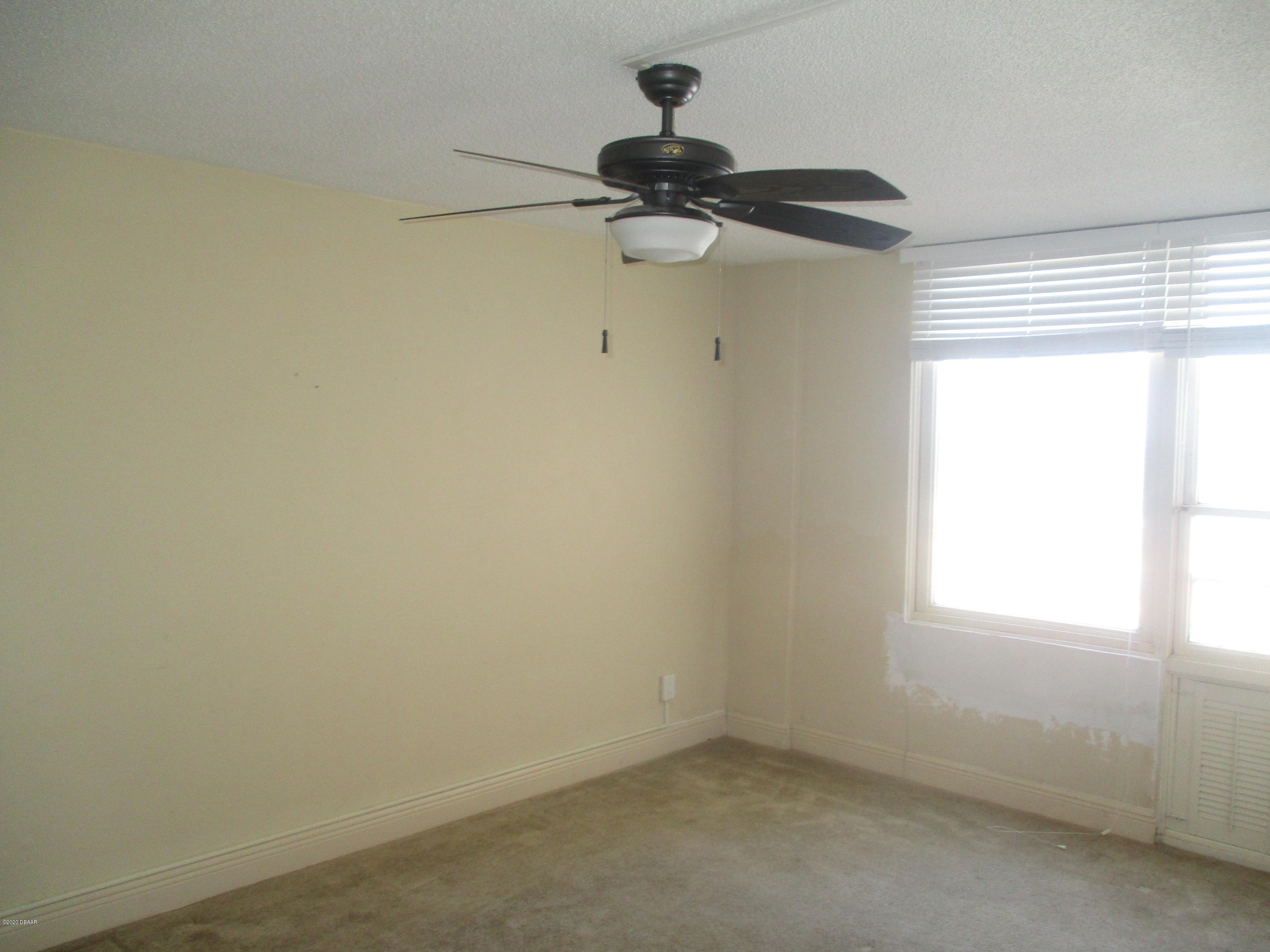 3051 Atlantic Daytona Beach - 12