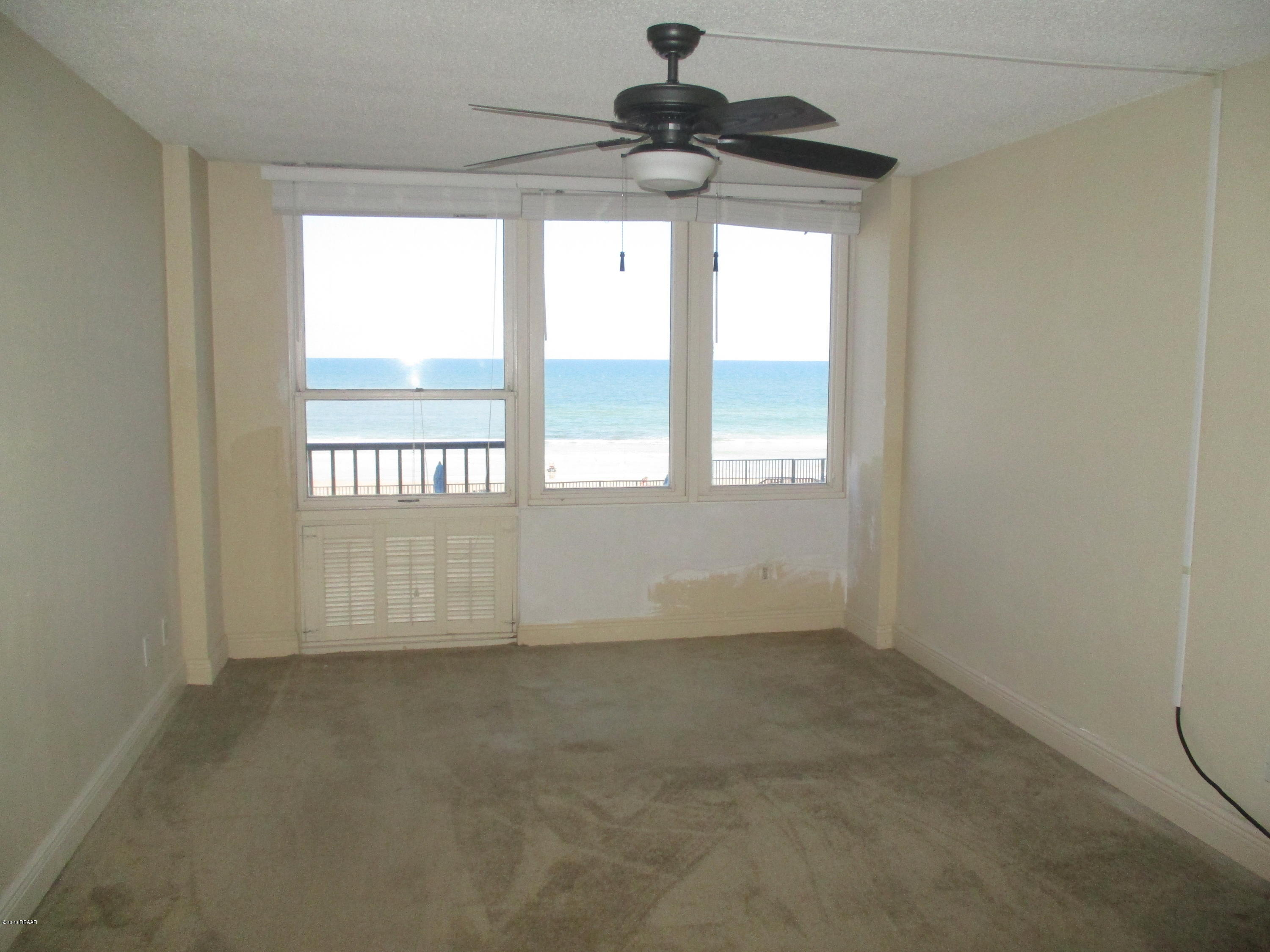 3051 Atlantic Daytona Beach - 13