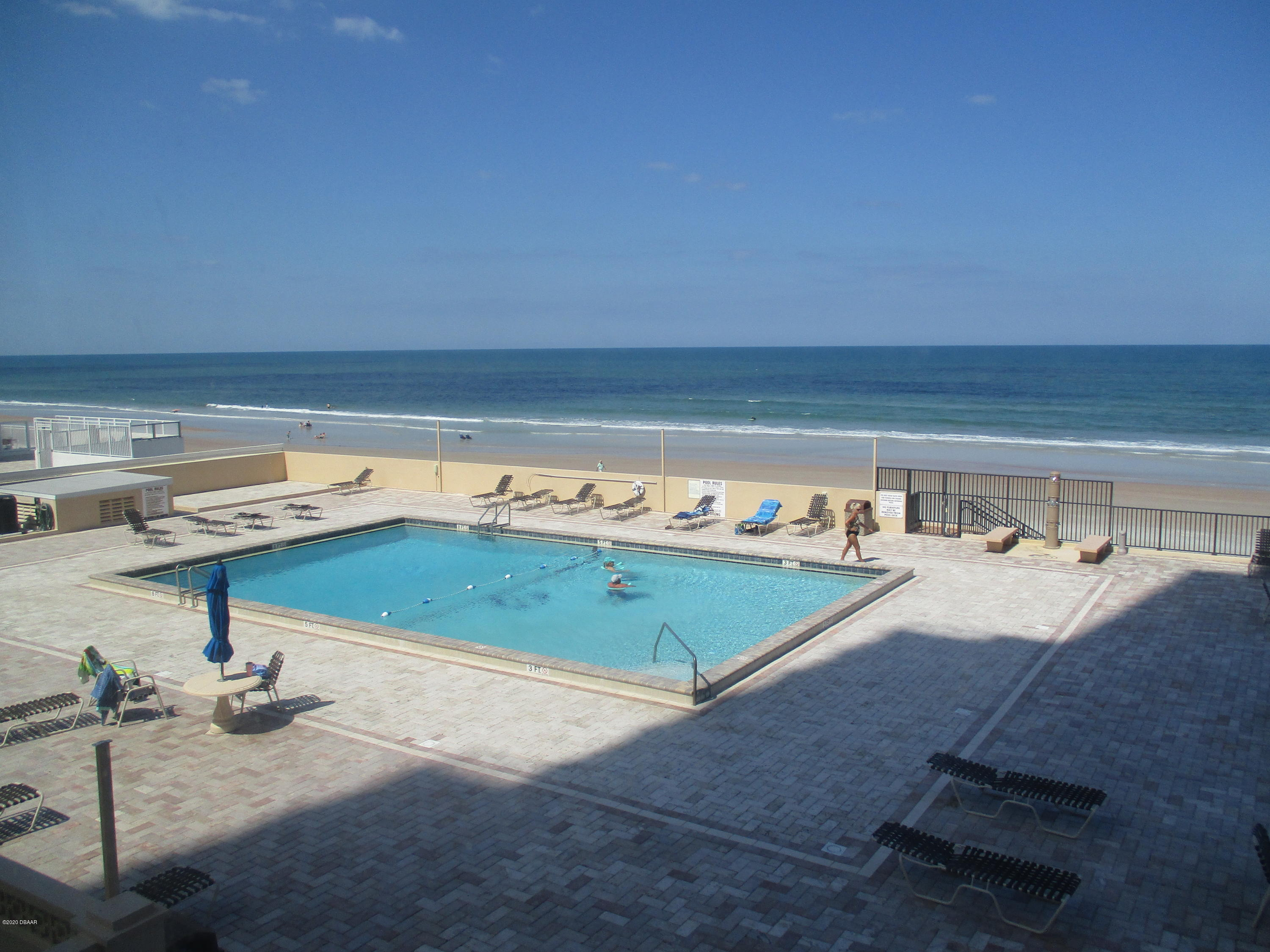 3051 Atlantic Daytona Beach - 2