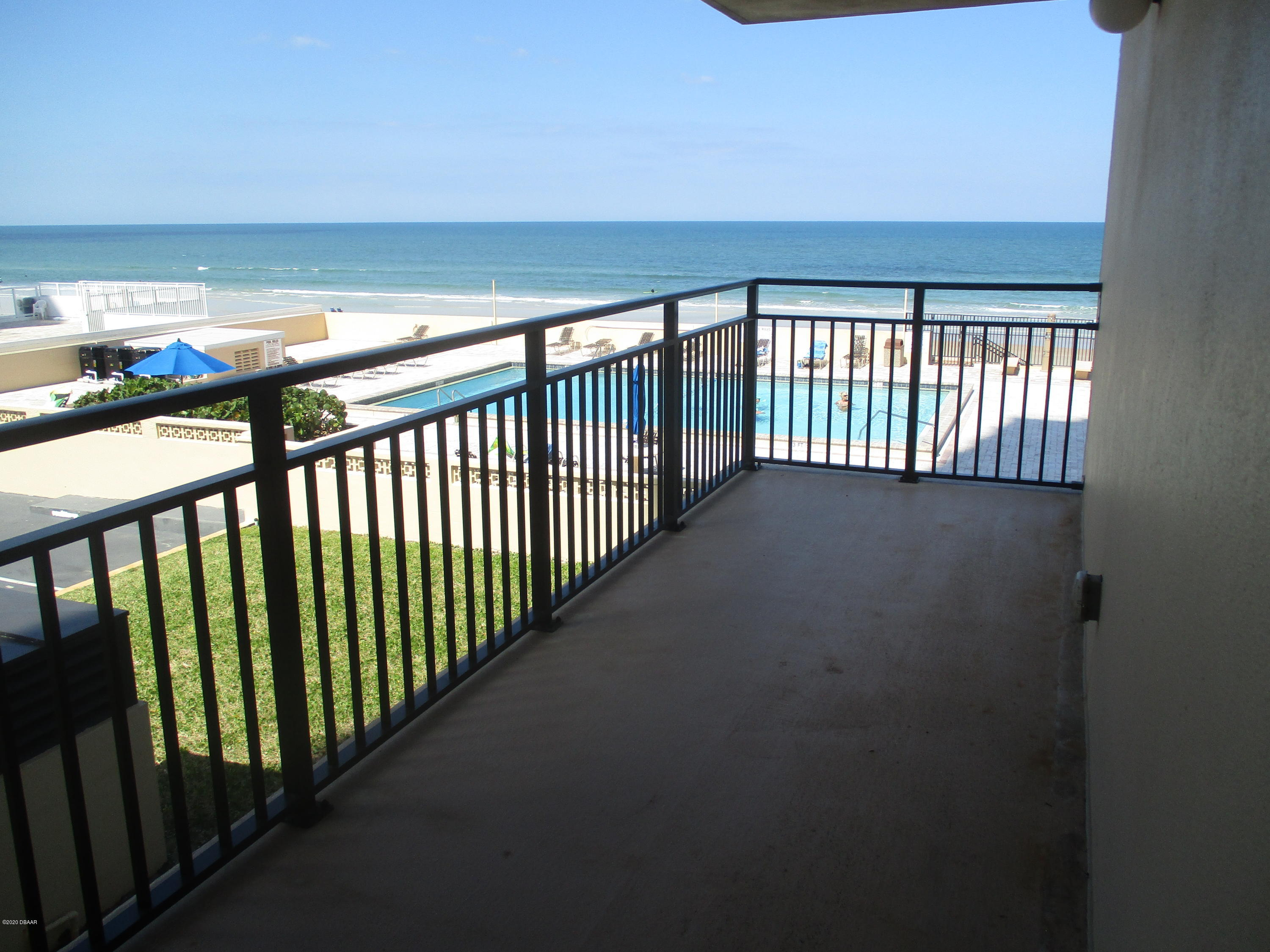 3051 Atlantic Daytona Beach - 5