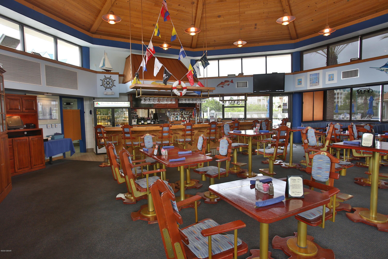 4650 Links Village Ponce Inlet - 58
