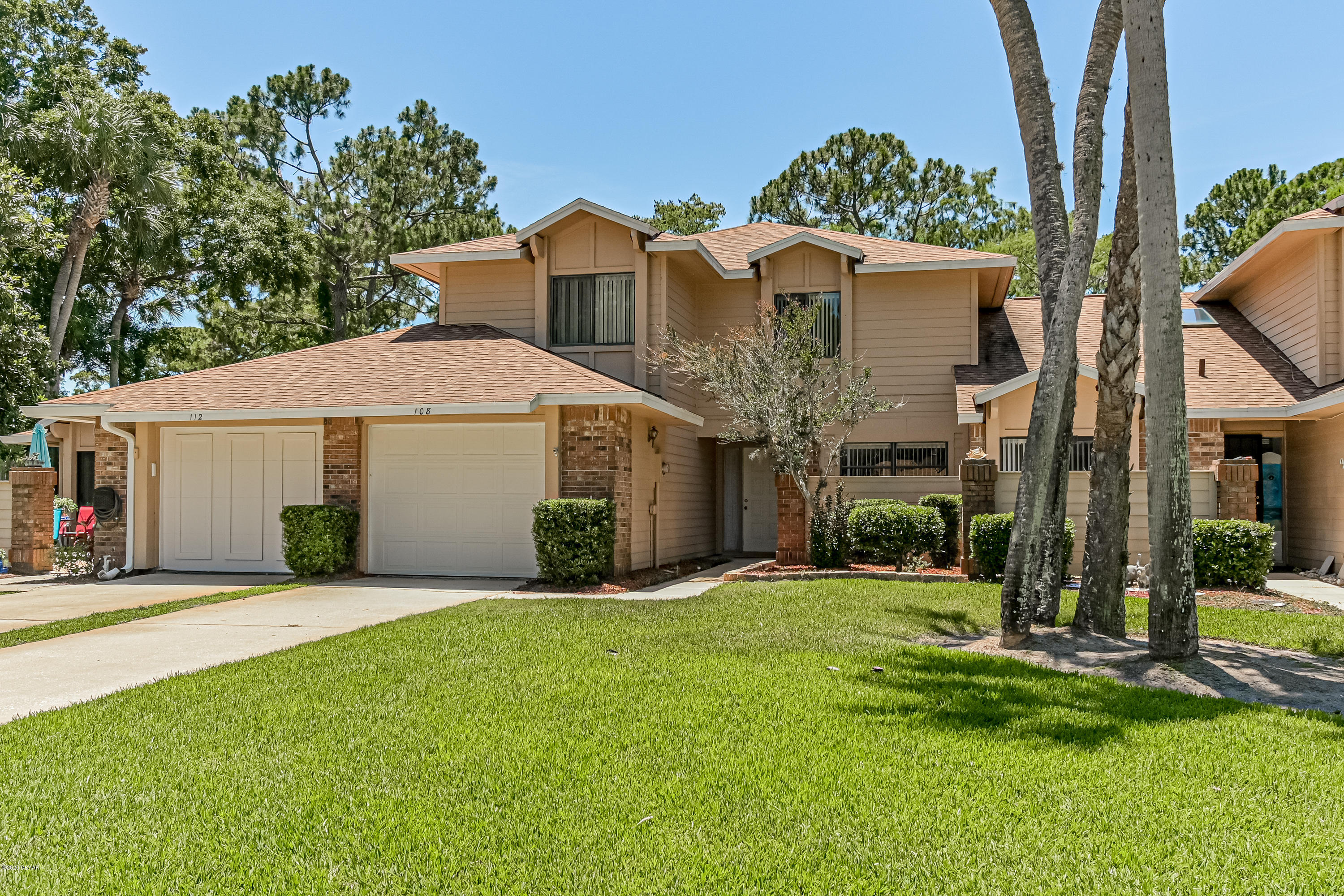 Photo of 108 Laughing Gull Court, Daytona Beach, FL 32119