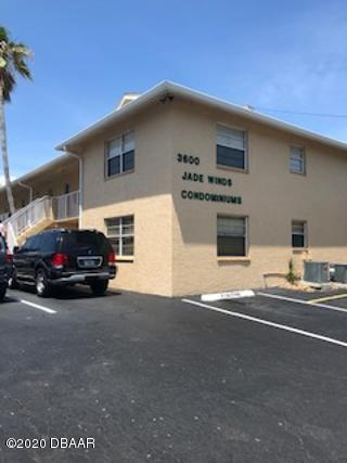 Photo of 3600 S Peninsula Drive #16, Port Orange, FL 32127