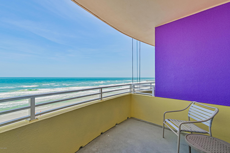 300 Atlantic Daytona Beach - 13