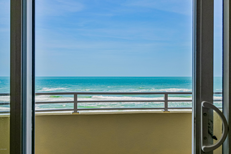 300 Atlantic Daytona Beach - 10