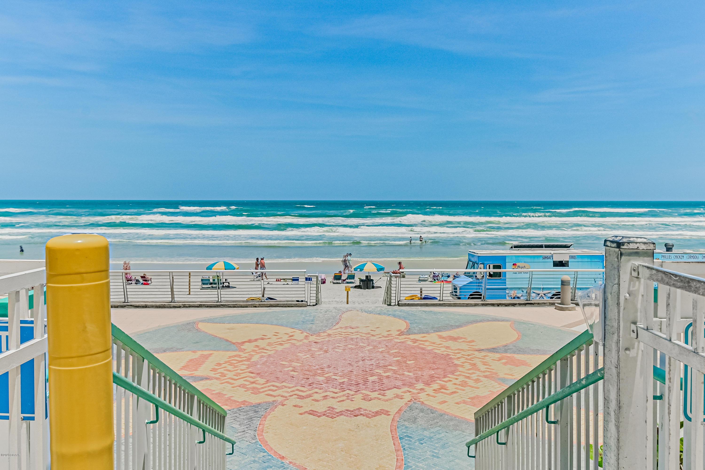 300 Atlantic Daytona Beach - 43