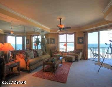 2403 Atlantic Daytona Beach - 2