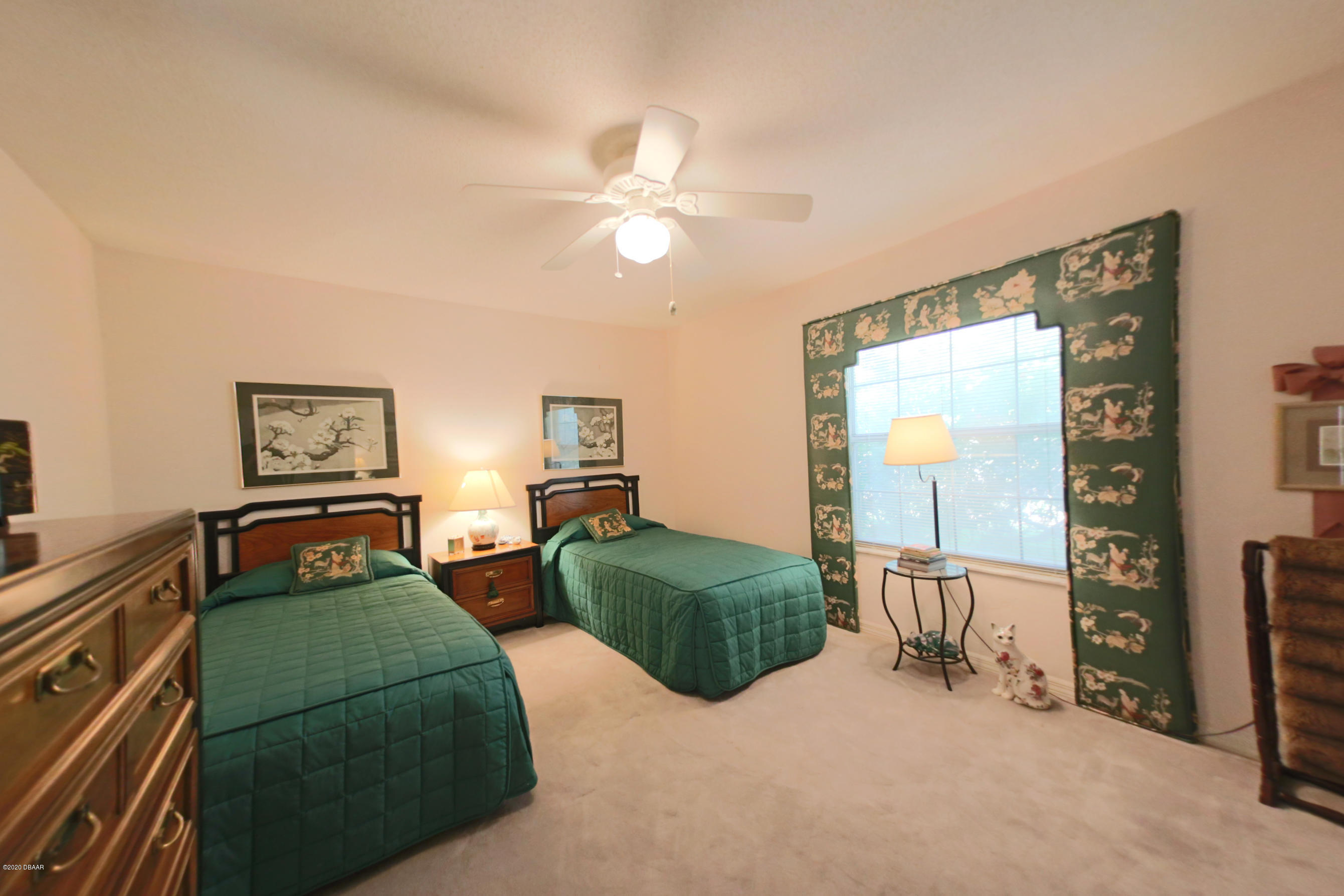 845 Pelican Bay Daytona Beach - 33