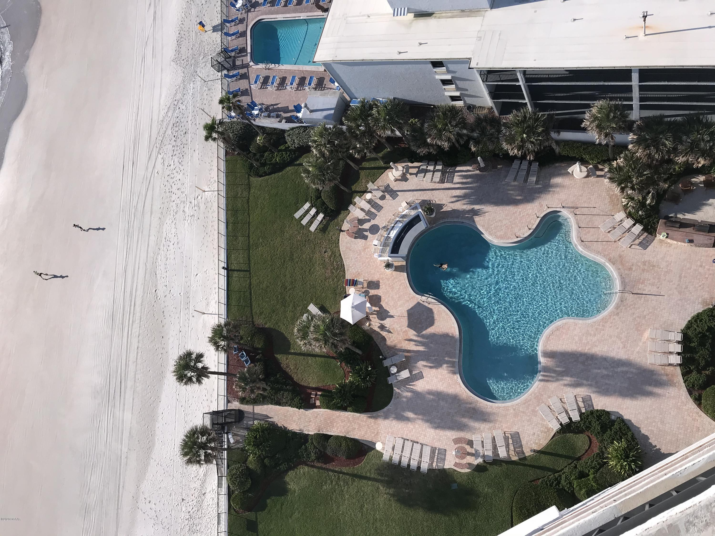2425 Atlantic Daytona Beach - 11