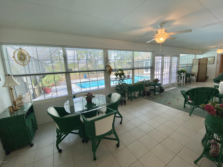 845 Pelican Bay Daytona Beach - 22