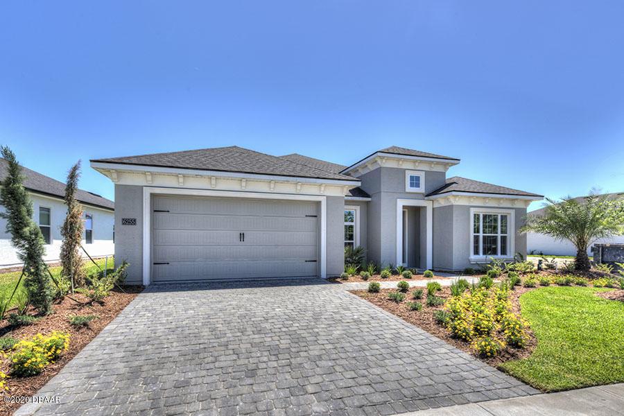 Photo of 6255 W Fallsgrove Lane, Port Orange, FL 32128