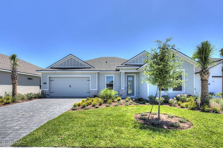 Photo of 6251 W Fallsgrove Lane, Port Orange, FL 32128