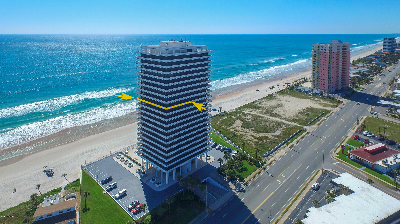 2200 Atlantic Daytona Beach - 1