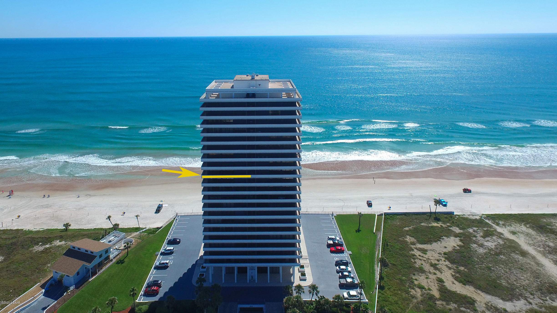 2200 Atlantic Daytona Beach - 44