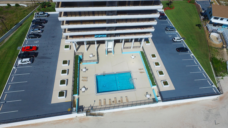 2200 Atlantic Daytona Beach - 42