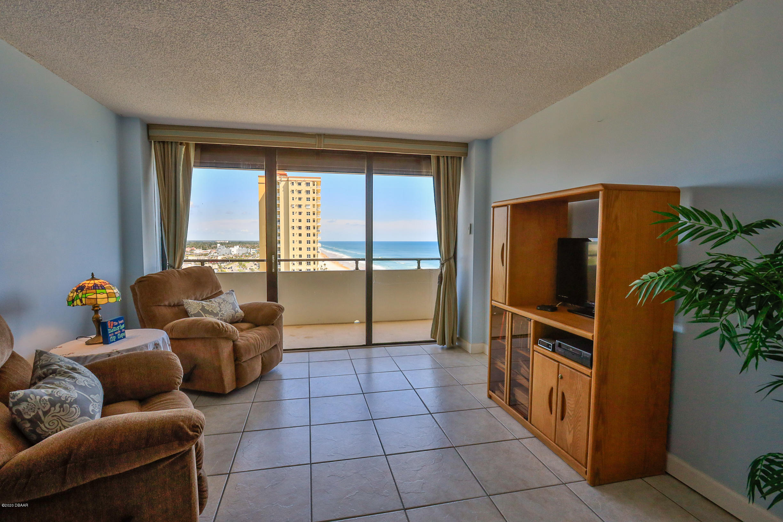 2200 Atlantic Daytona Beach - 22