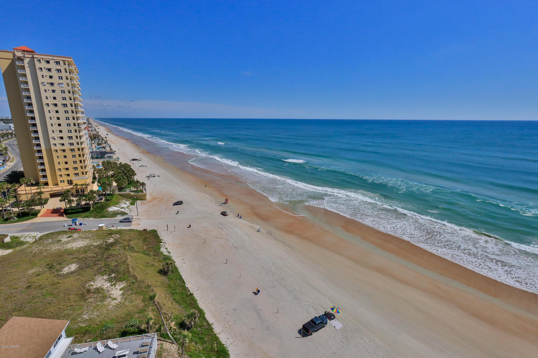 2200 Atlantic Daytona Beach - 14