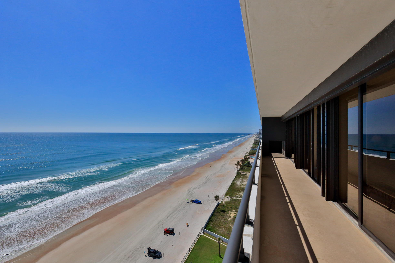 2200 Atlantic Daytona Beach - 12