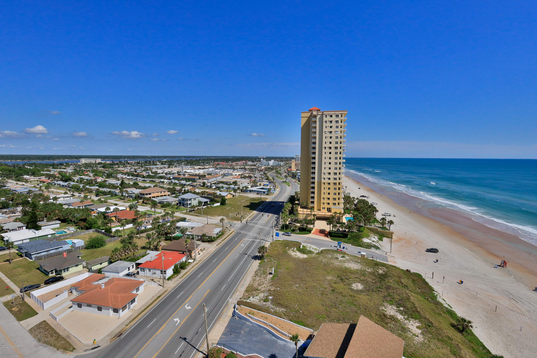 2200 Atlantic Daytona Beach - 15