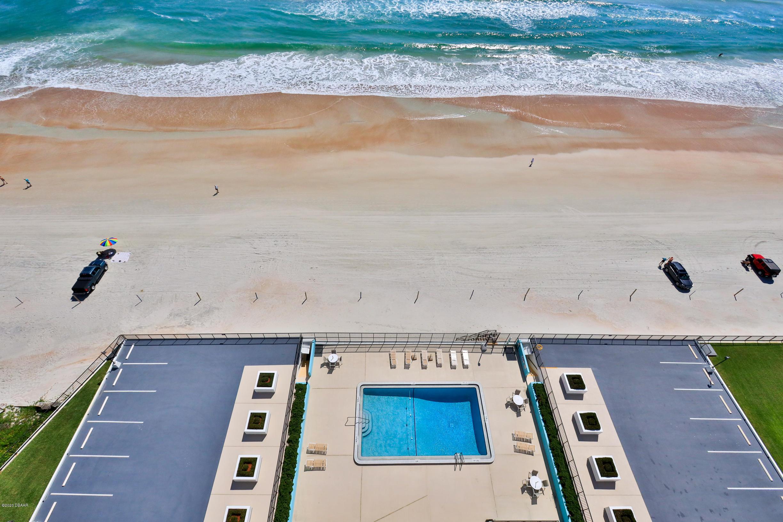 2200 Atlantic Daytona Beach - 13
