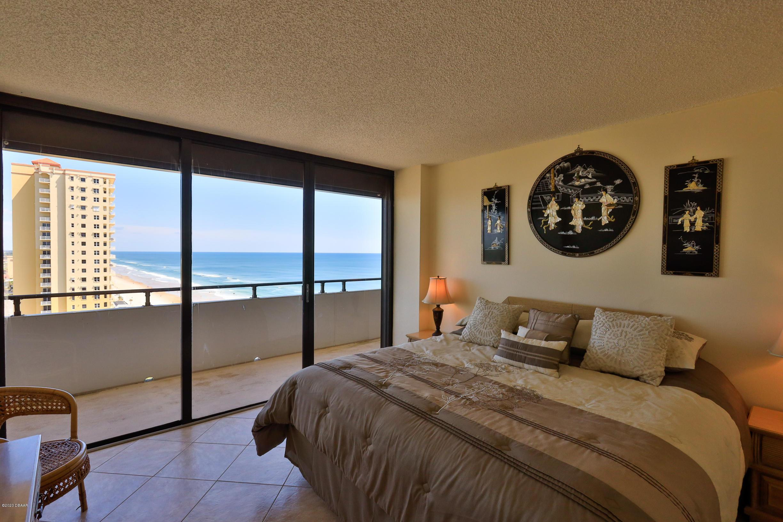 2200 Atlantic Daytona Beach - 26