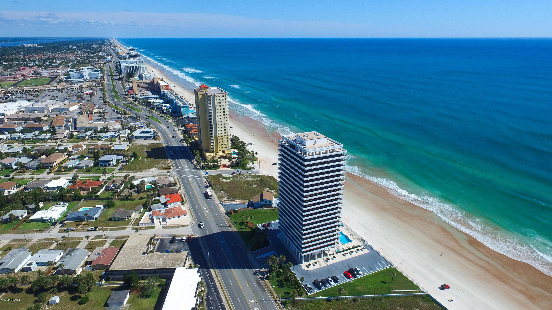2200 Atlantic Daytona Beach - 47