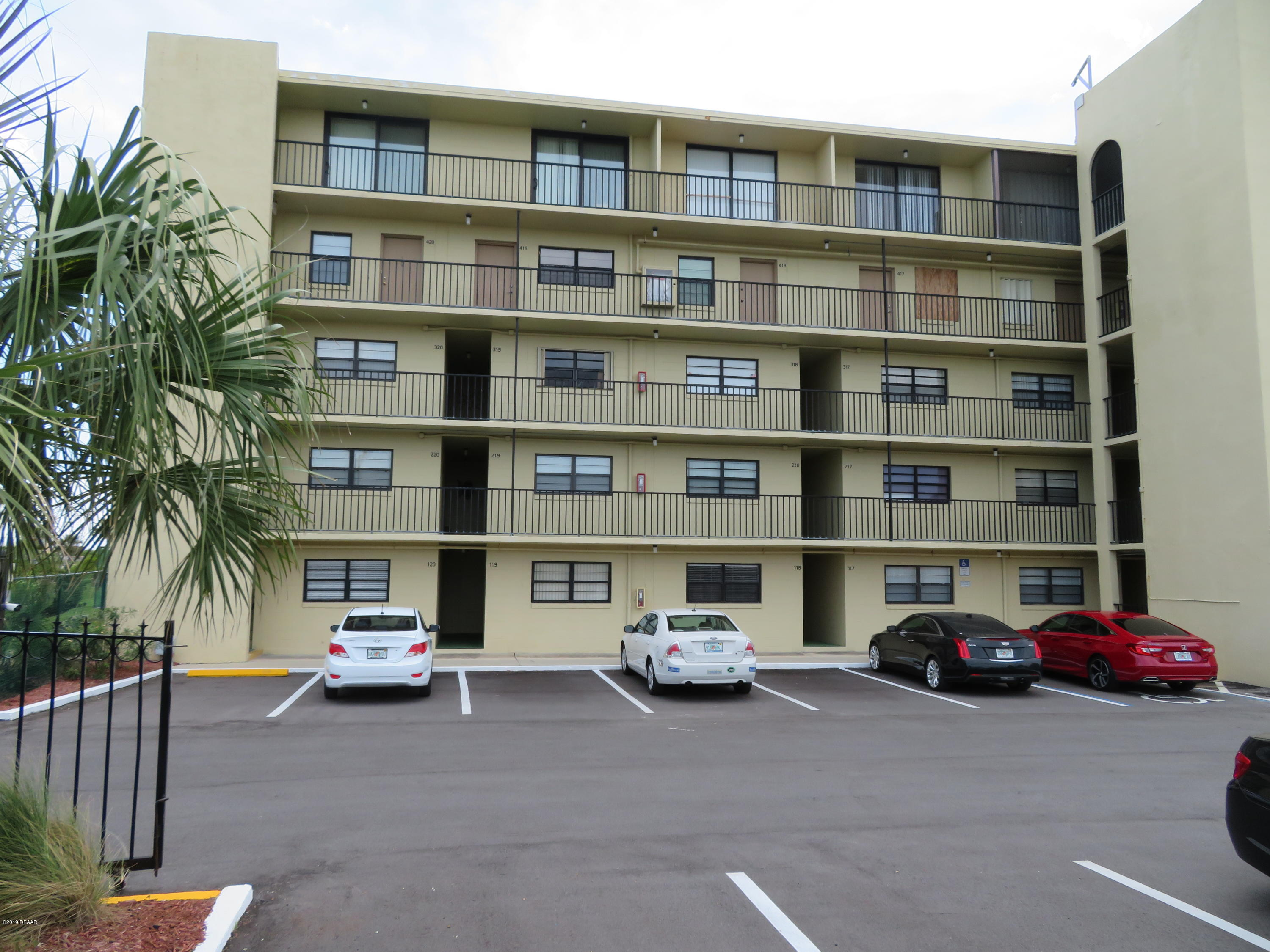 1441 Atlantic Daytona Beach - 1