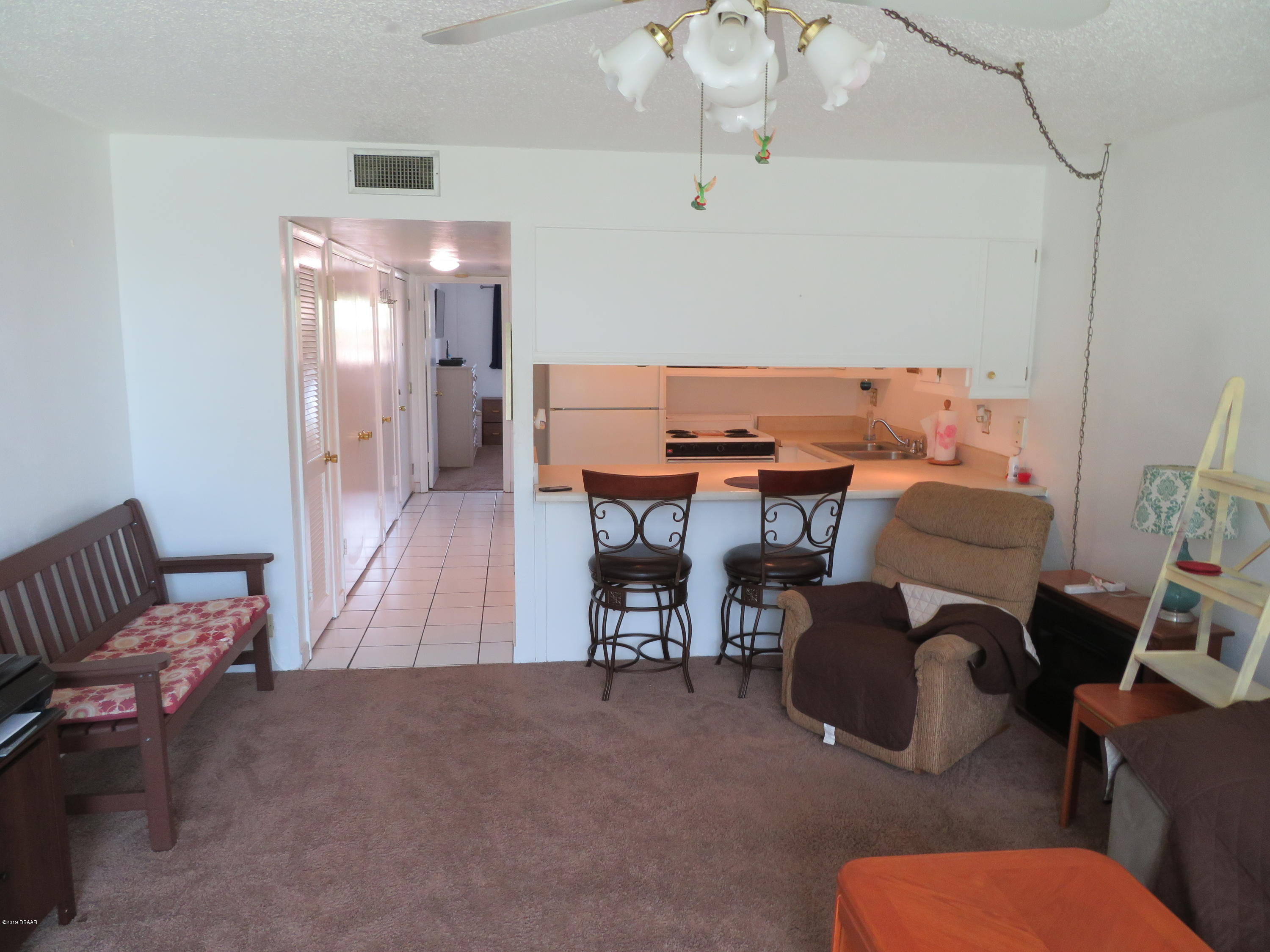 1441 Atlantic Daytona Beach - 6
