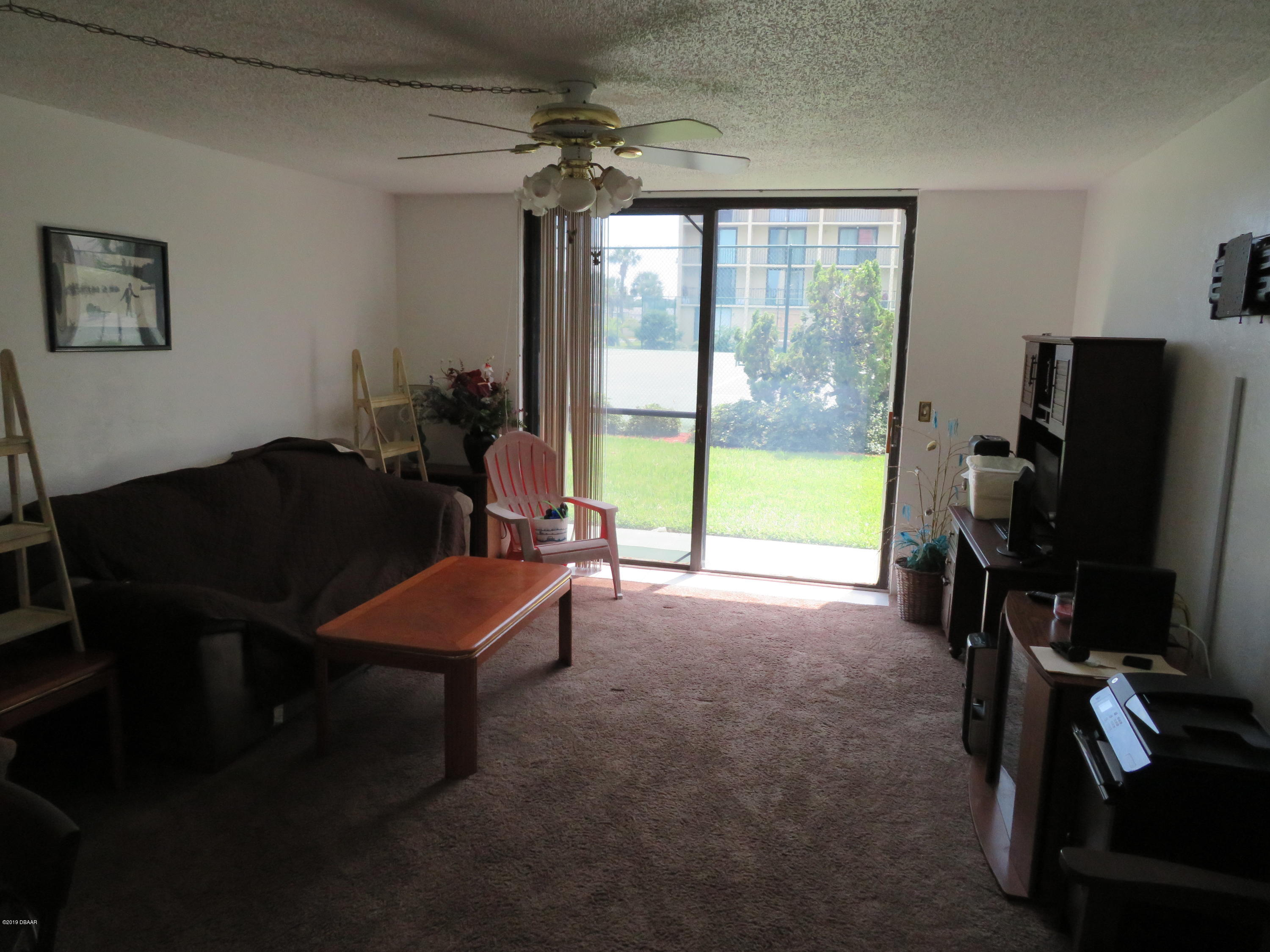 1441 Atlantic Daytona Beach - 7