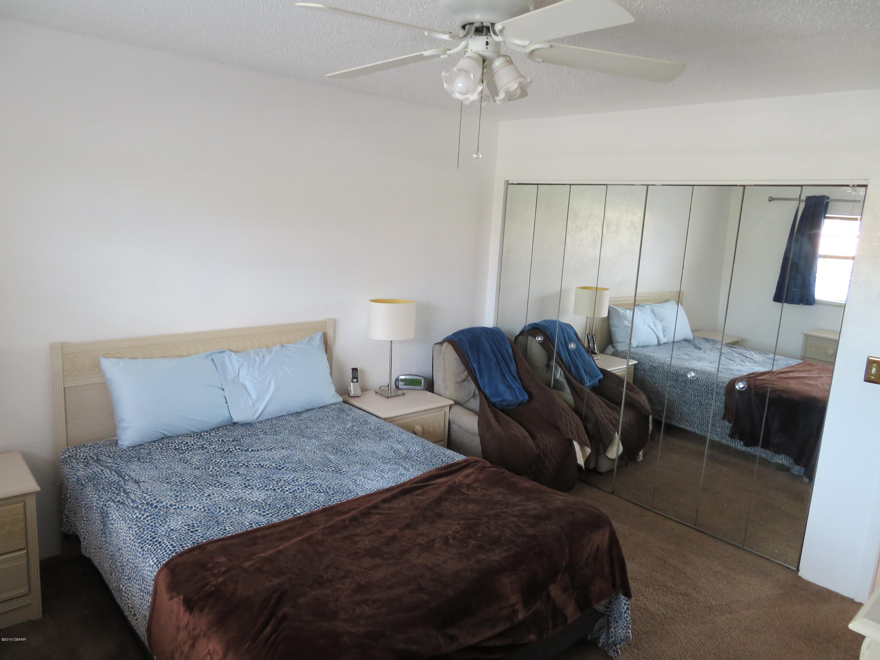 1441 Atlantic Daytona Beach - 10