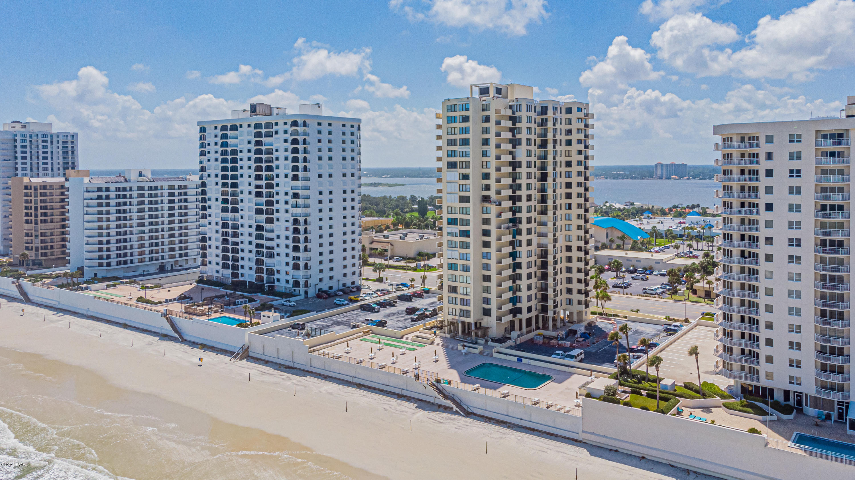 2987 Atlantic Daytona Beach - 46