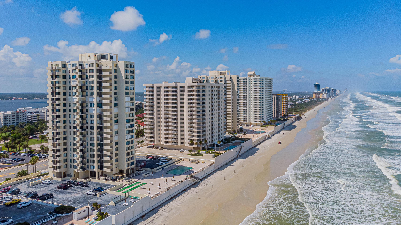 2987 Atlantic Daytona Beach - 47