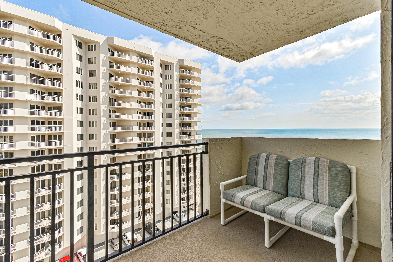 2987 Atlantic Daytona Beach - 17