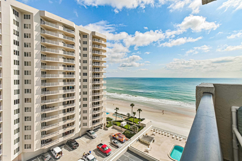 2987 Atlantic Daytona Beach - 14