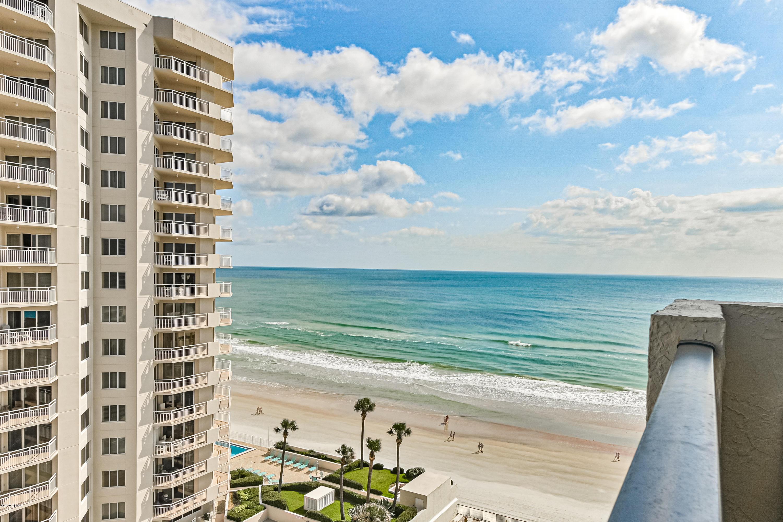 2987 Atlantic Daytona Beach - 15